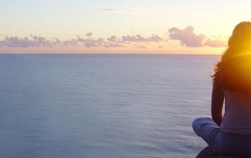 beach-sunrise-meditationWEB