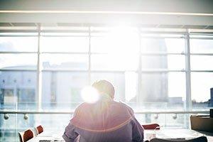 Work-life balance: consigli pratici per i manager