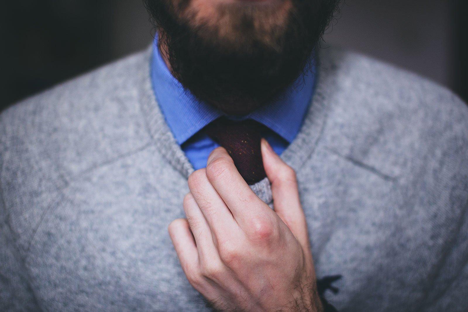 relazione consulenza informale incontri uscire con qualcuno più grande di te