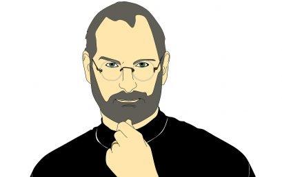Presentazioni efficaci e la lezione di Steve Jobs sulla comunicazione dei valori aziendali