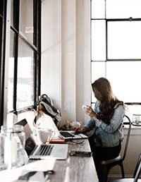 Una difesa del multitasking: come fare bene più cose contemporaneamente