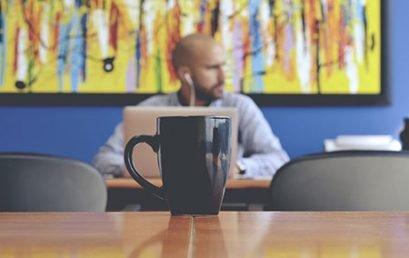 Microlearning: tre consigli per migliorare le skill dei tuoi dipendenti