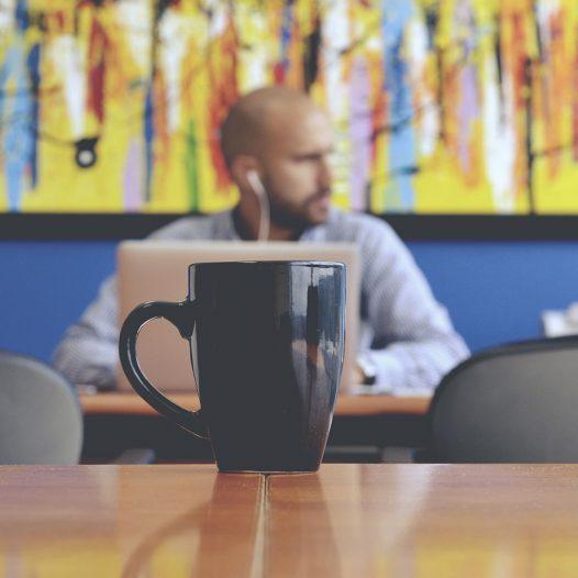 Come Creare Presentazioni Efficaci per le Tue Web Conference